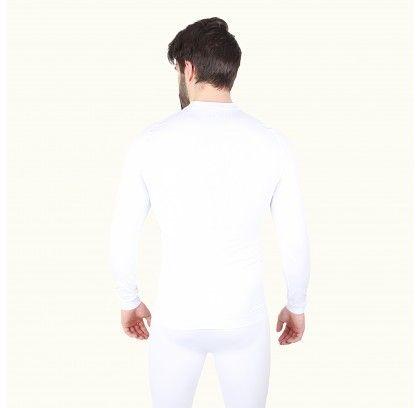 Koszulka z długim rękawem termoaktywna, bezszwowa PROCLIMA